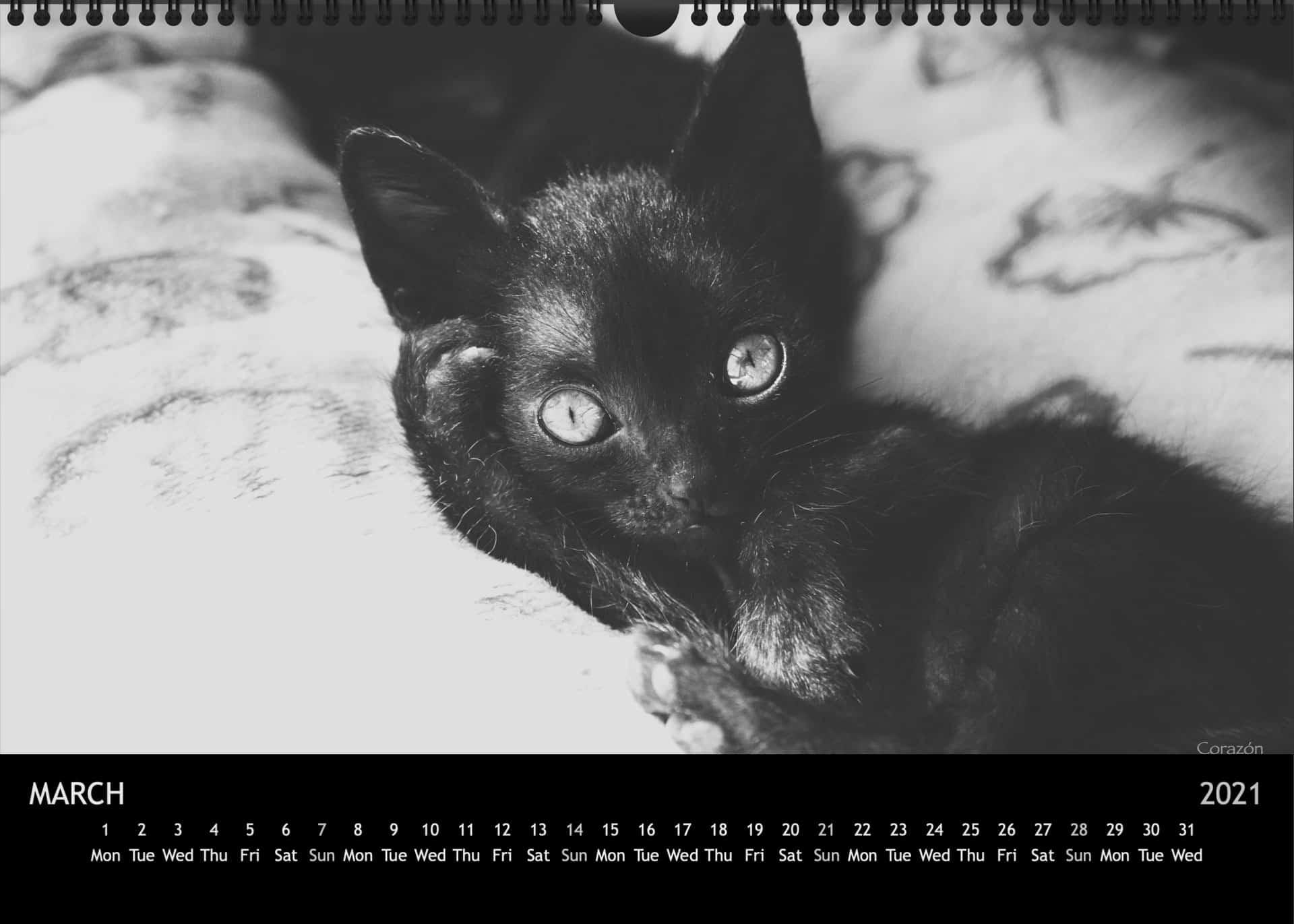 Calendar2021_03MaerzA3