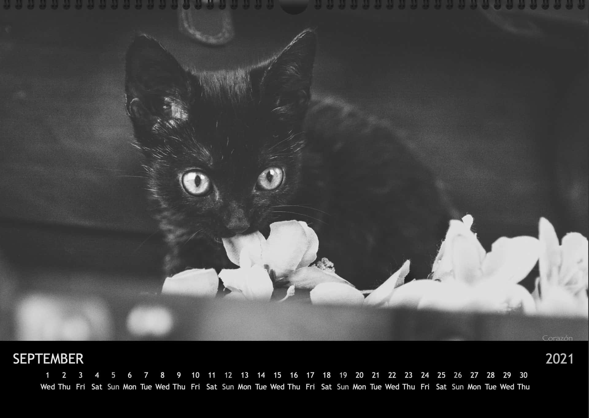 Calendar2021_09SeptemberA3