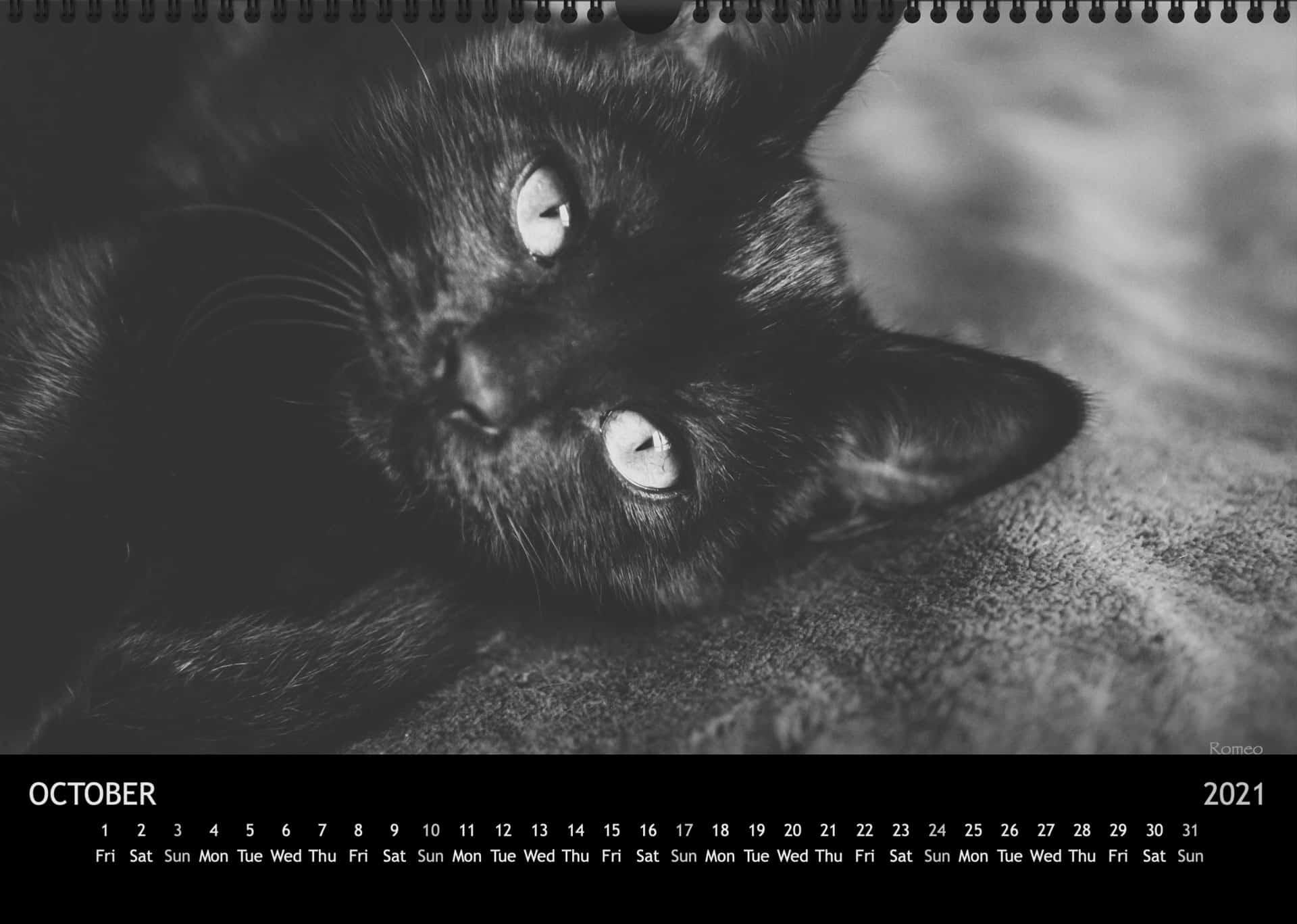 Calendar2021_10OktoberA3