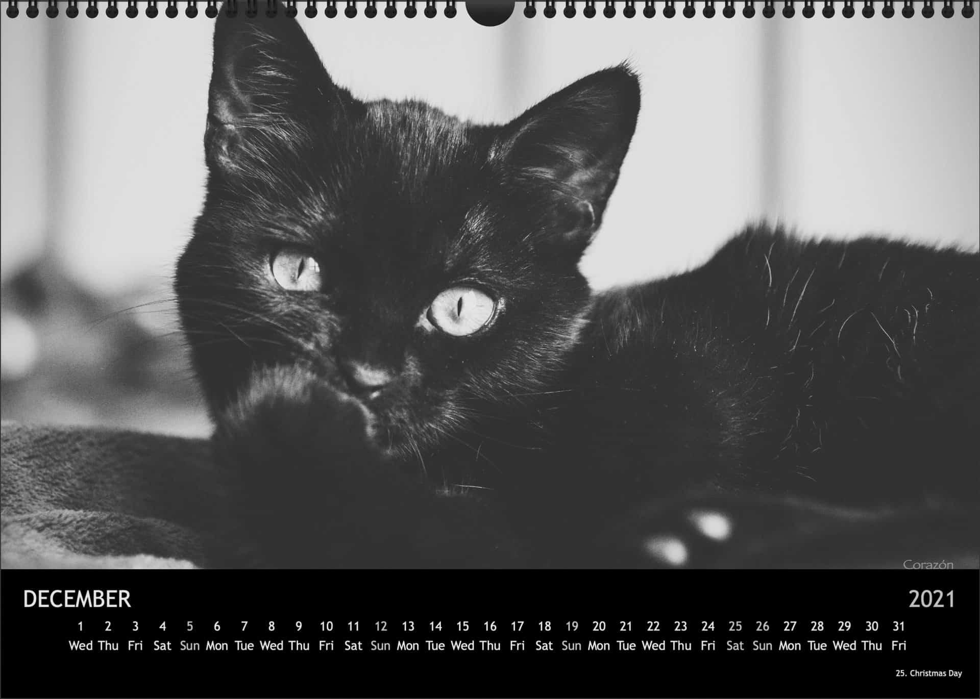Calendar2021_12DezemberA3